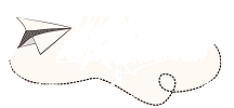 paper-plane-design-over-white-background-vector-illustration-39478501_burned