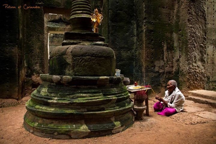 Angkor10