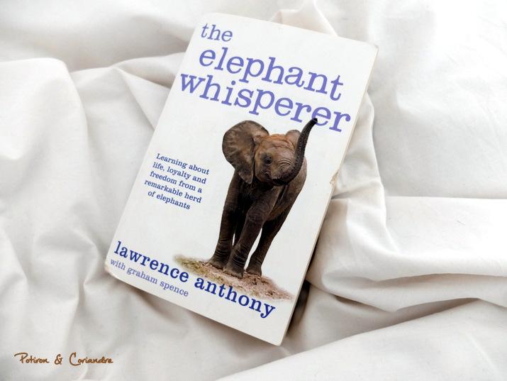 Livre_Lhomme_qui_murmurait_elephants