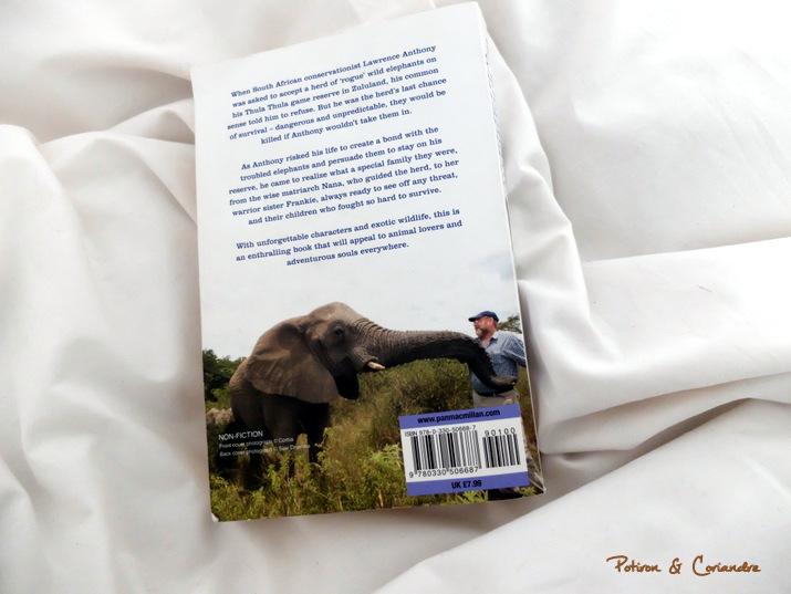 Livre_Lhomme_qui_murmurait_elephants2