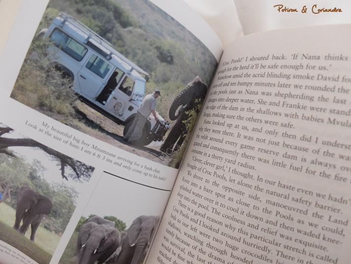 Livre_Lhomme_qui_murmurait_elephants4