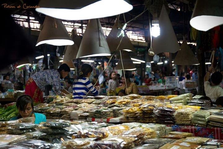 Market_Angkor