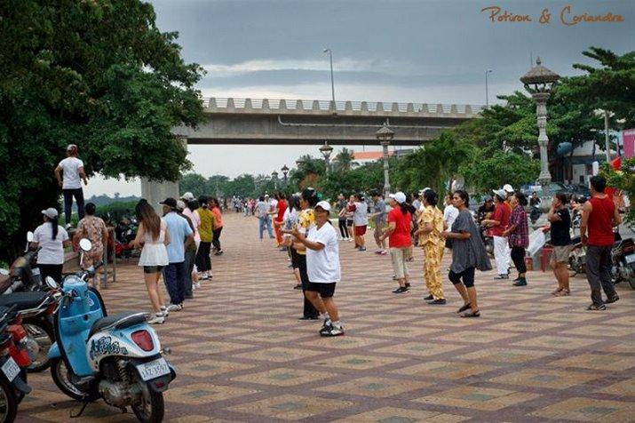 kampong cham 2