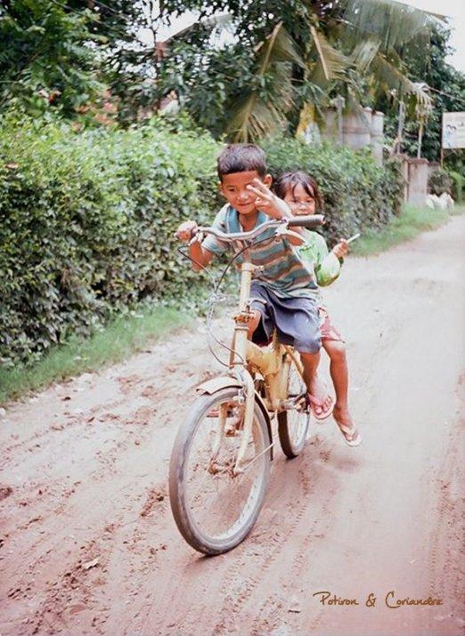 kampong cham 6