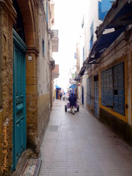 Essaouira (12)