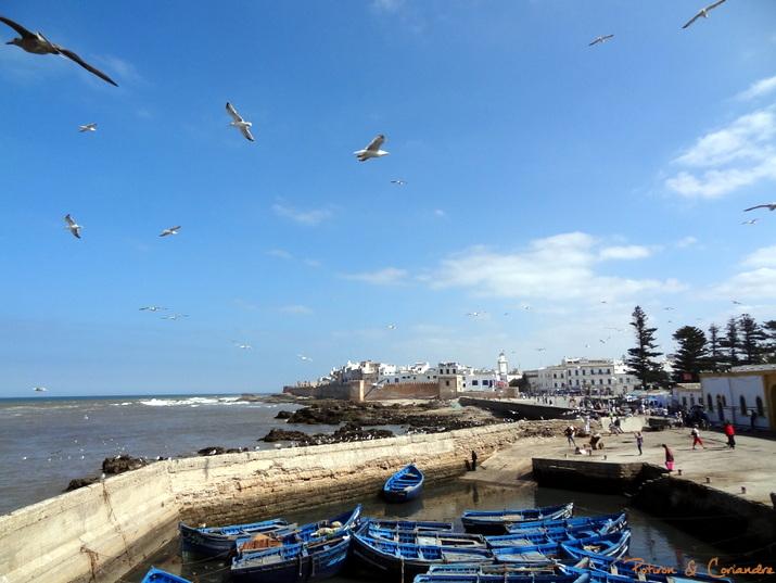 Essaouira (13)
