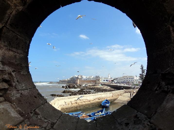 Essaouira (14)