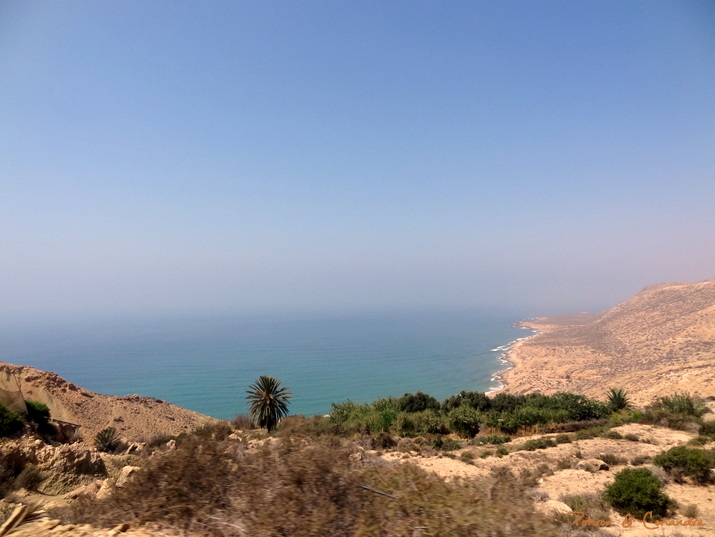 Essaouira (19)