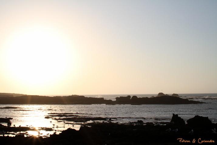 Essaouira (22)