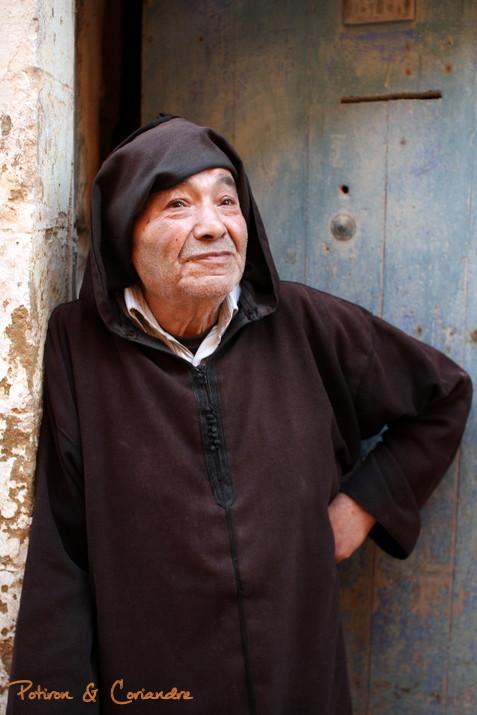 Essaouira (24)