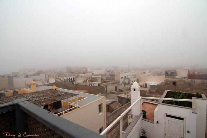 Essaouira (27)
