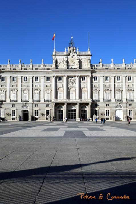 Palais Ryal