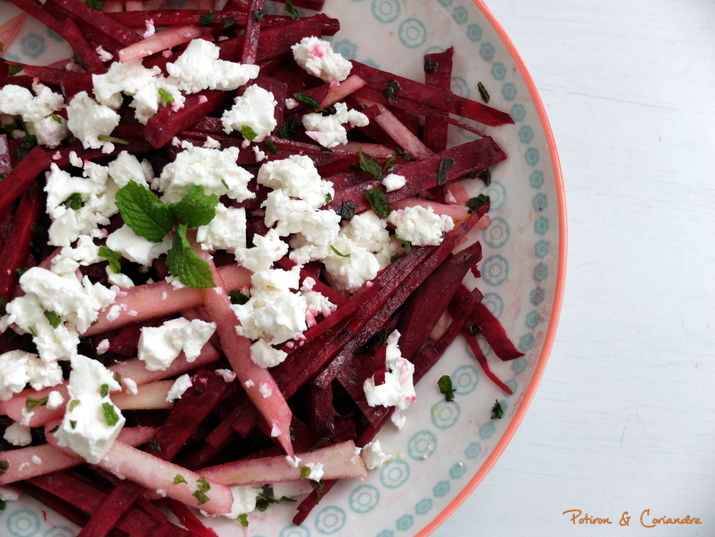 Salade betteraves (2)