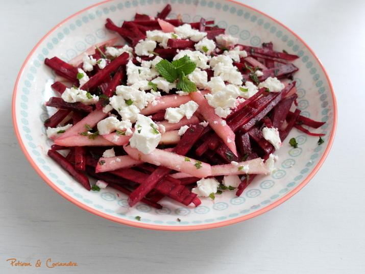 Salade betteraves3