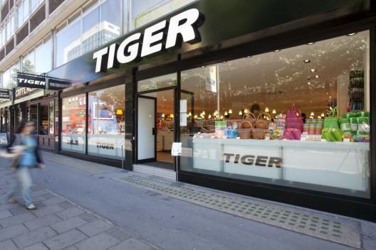 Tiger-IMG_2846.jpg-528x352