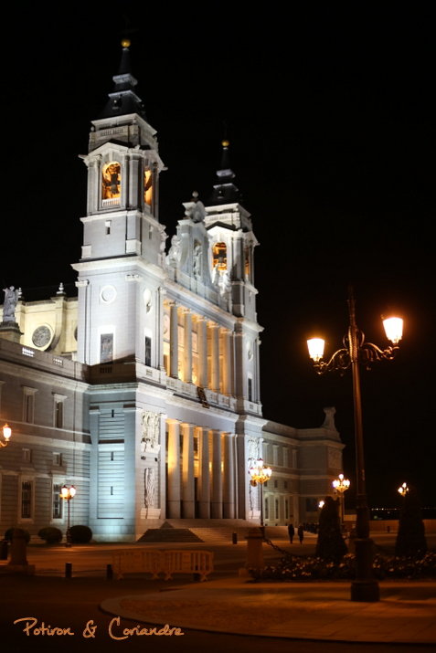 cathédrale (4)
