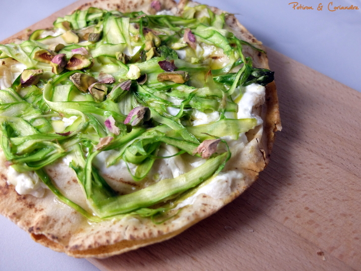 pizza asperges2