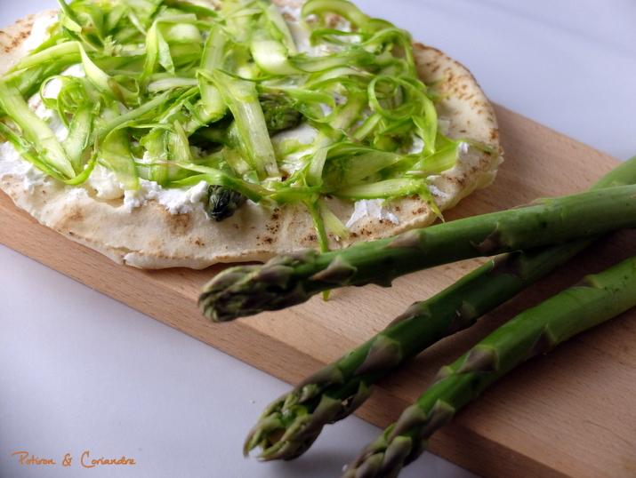 pizza asperges4