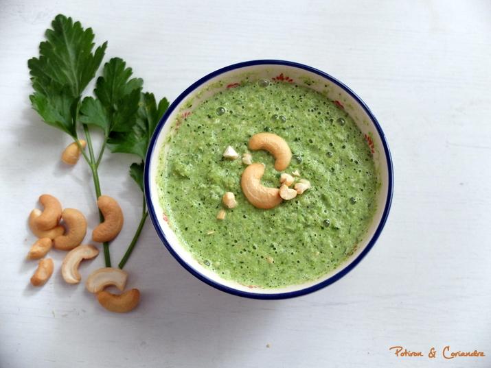 soupe raw2