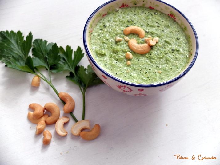 soupe raw3