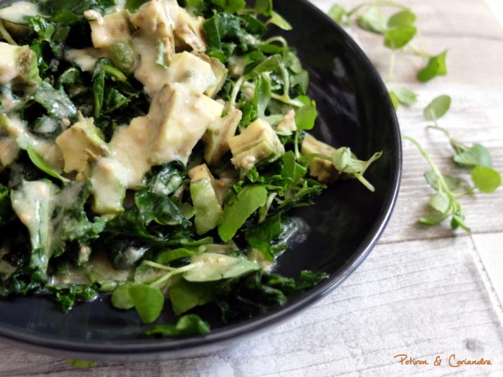 salade kale3