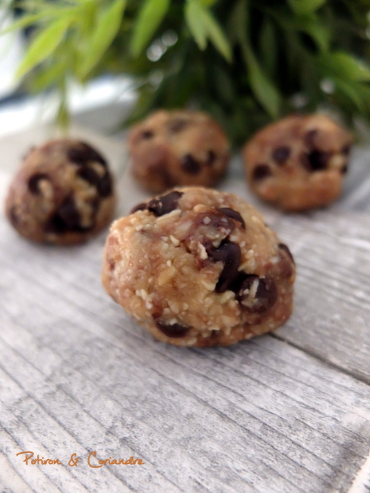 Cookie Dough2