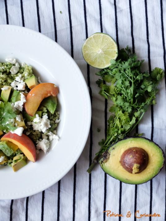 Salade d'ete2