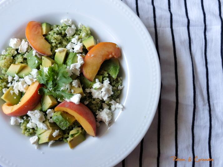 Salade d'ete3