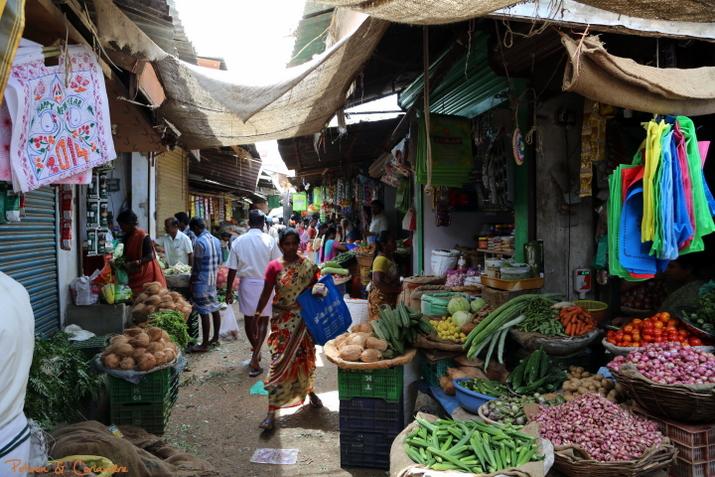Madurai (3)