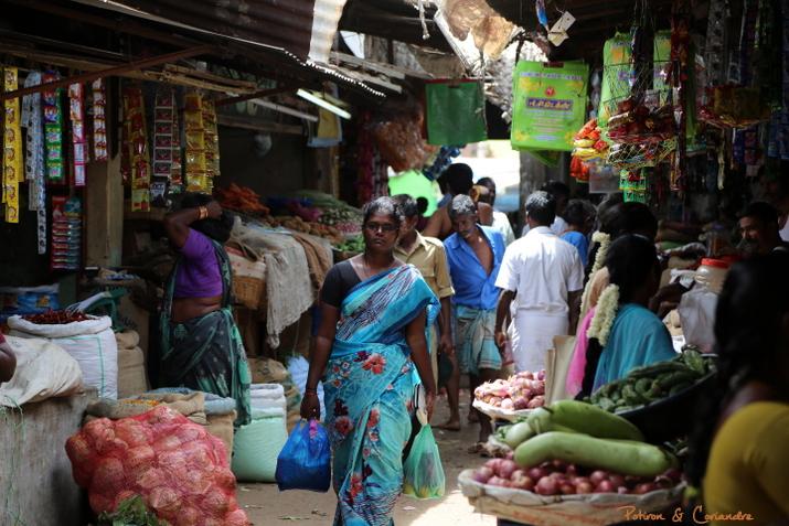 Madurai (4)
