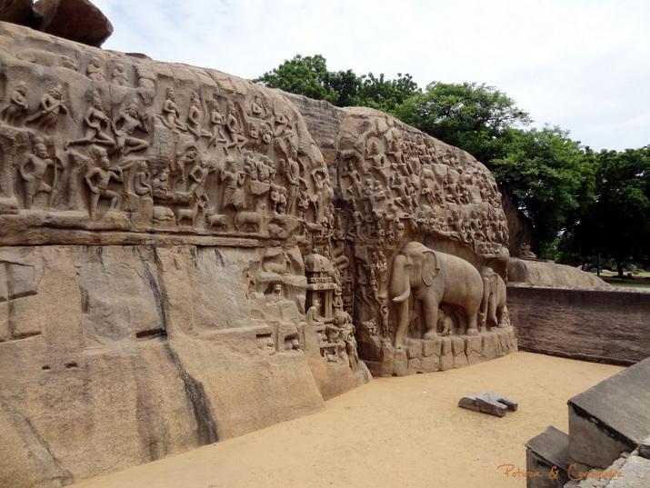 Mahabalipuram10