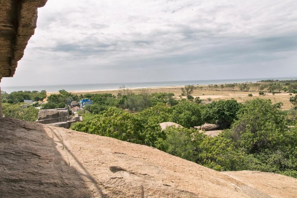 Mahabalipuram12