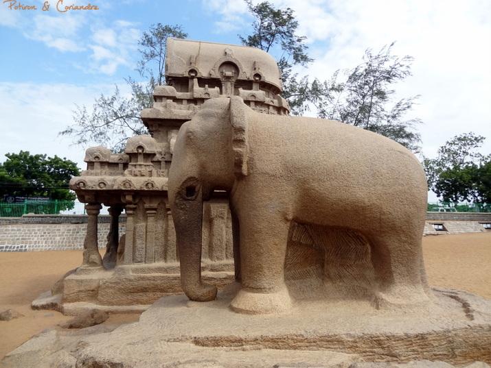 Mahabalipuram3