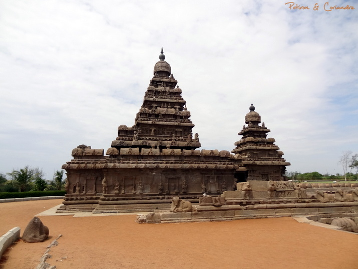 Mahabalipuram6