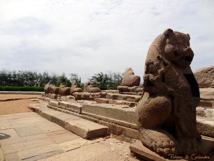 Mahabalipuram7
