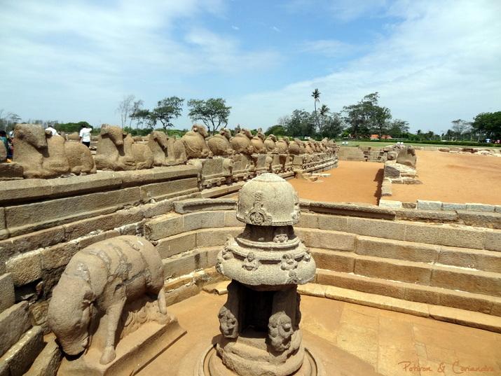 Mahabalipuram8