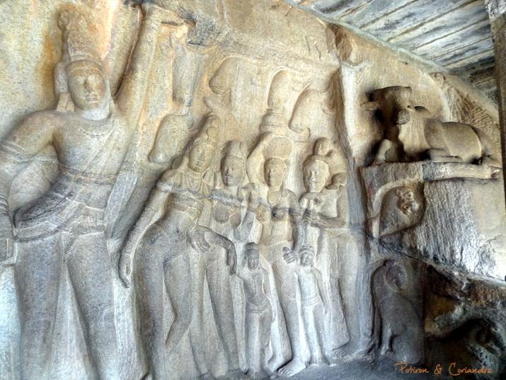Mahabalipuram9