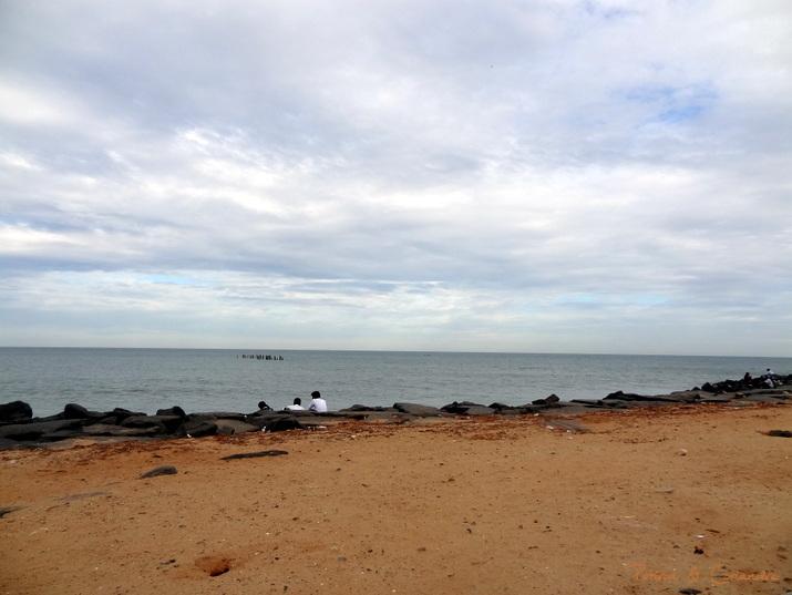Pondichéry2