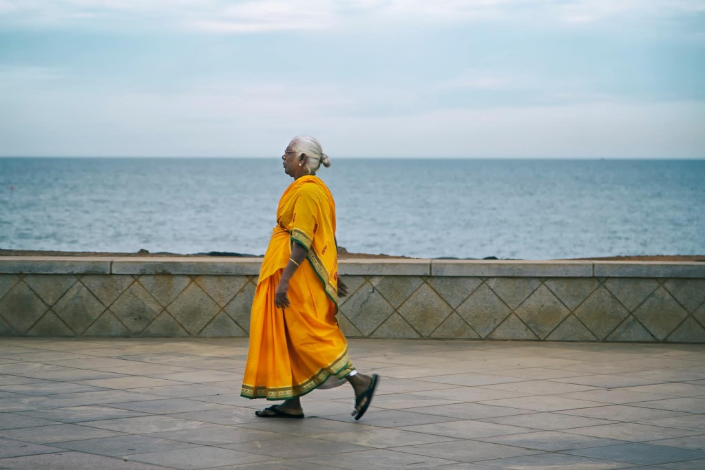 Pondichery4