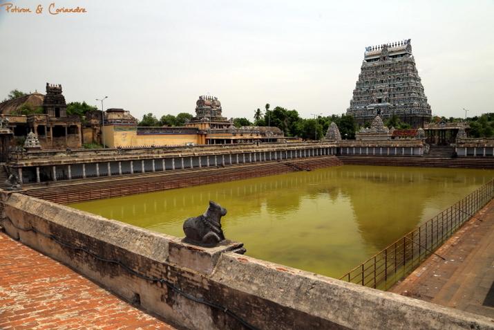 Tamil Nadu (3)
