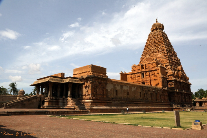 Tanjore (2)