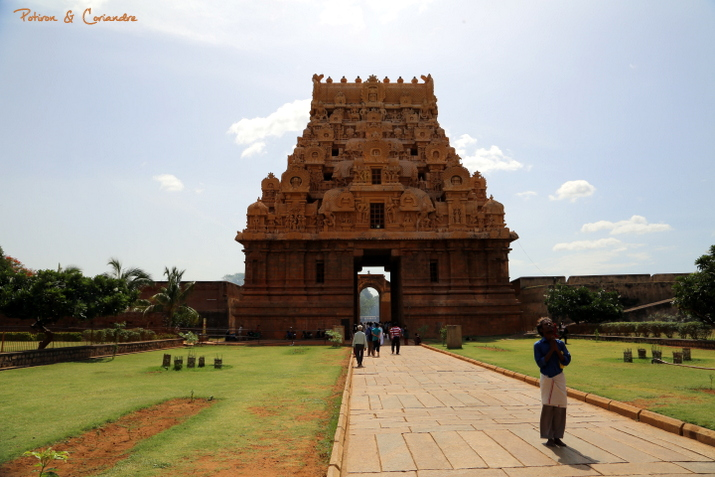 Tanjore (3)