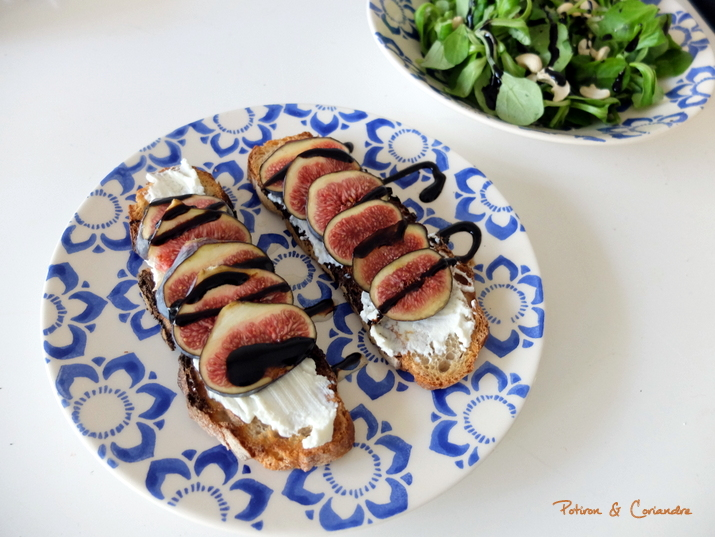Tartines figues ricotta2