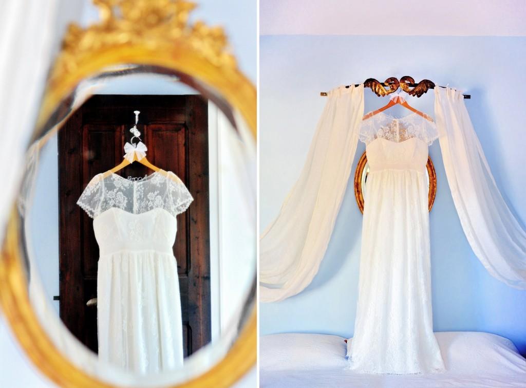 Wedding (10)
