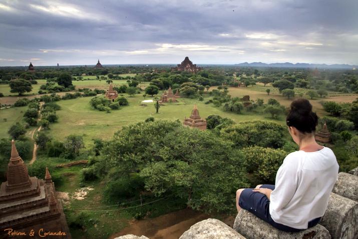 Bagan (12)