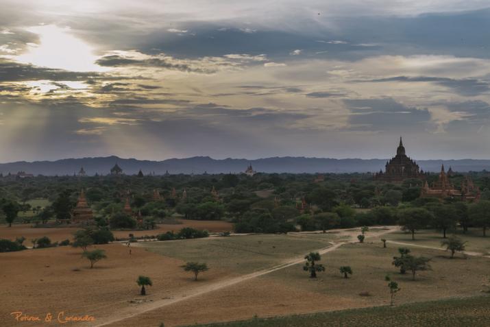 Bagan (21)
