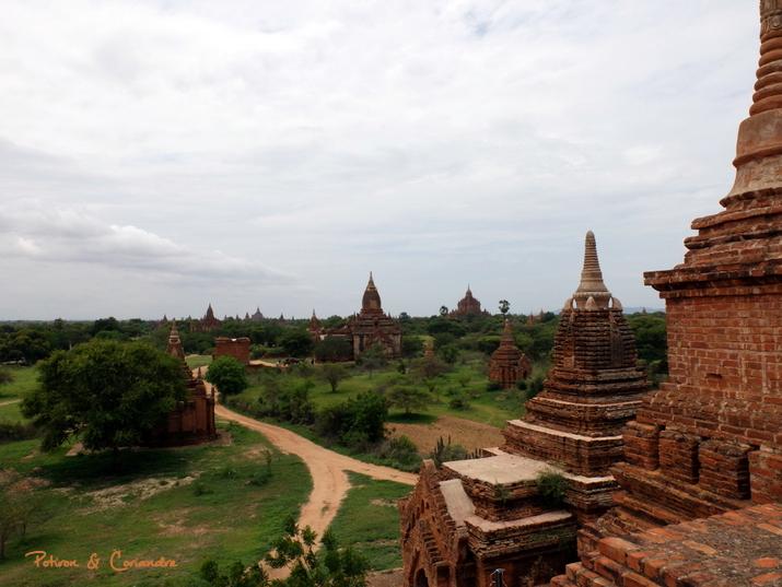 Bagan (4)