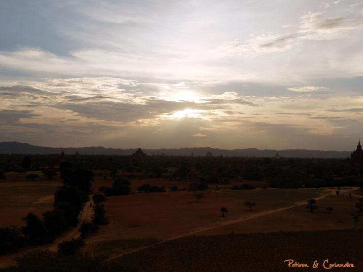 Bagan30