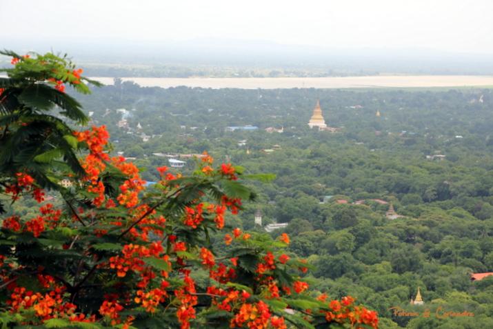 Mandalay (10)