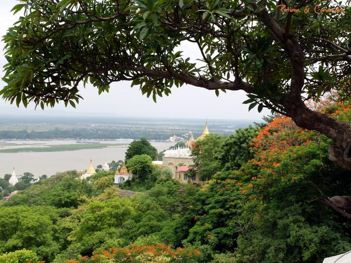 Mandalay (11)